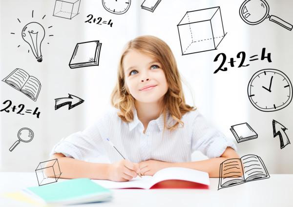 MMem 0143: Mnemonic resources for school children