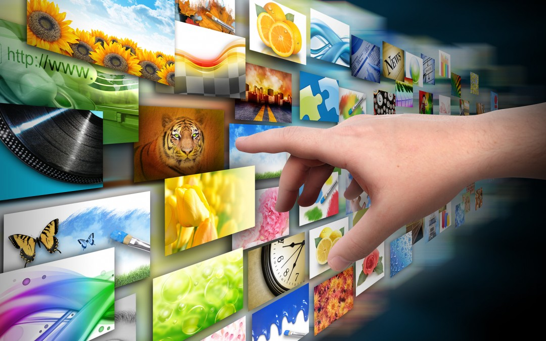 MMem 0131: Structuring virtual memory palaces