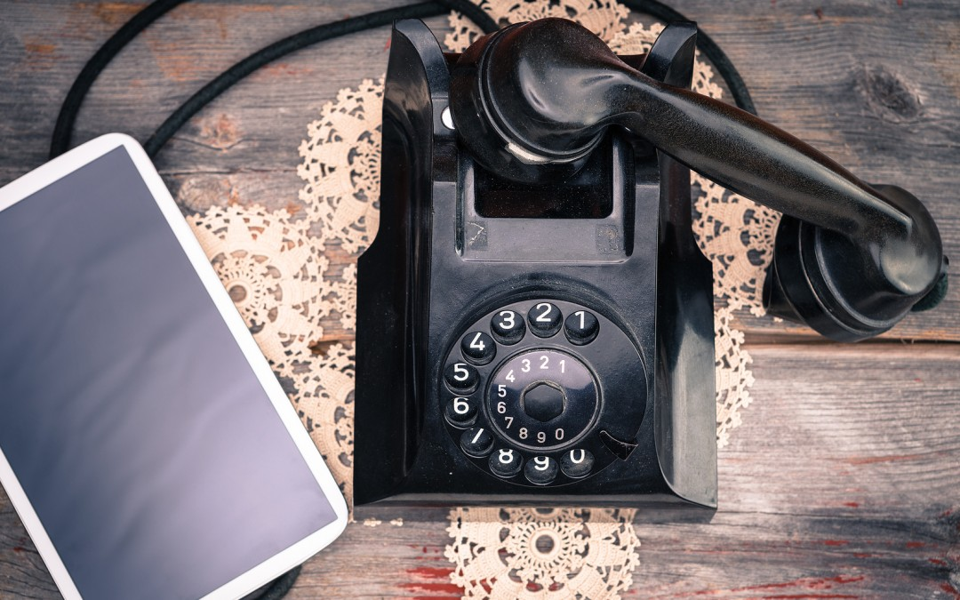 MMem 0141: Memorizing phone numbers using a PAO system