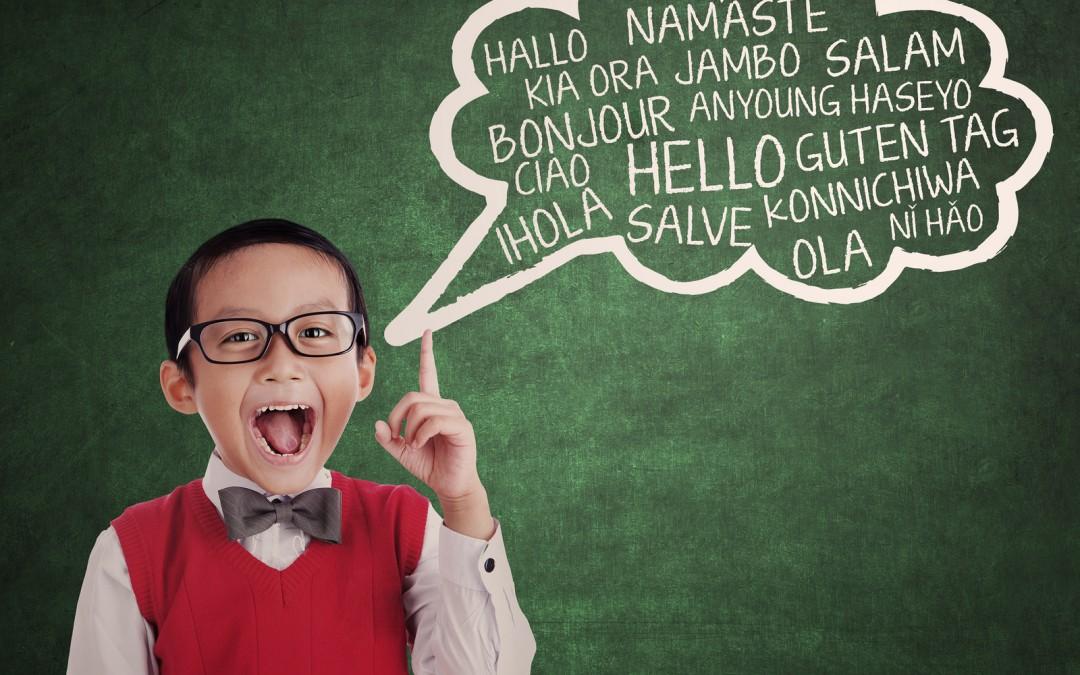 MMem 0127: Re-learning a language you've forgotten