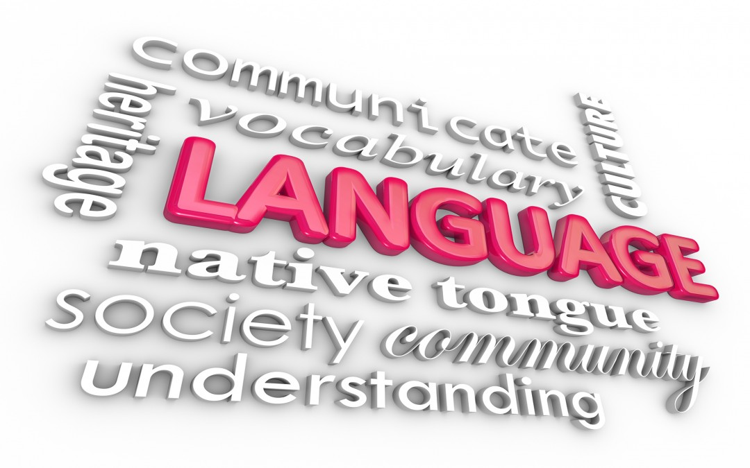 MMem 0148: Getting down to obscure vocabulary in language learning