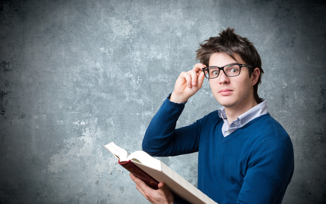 Mmem 0159: Can I memorize entire books as I read them?
