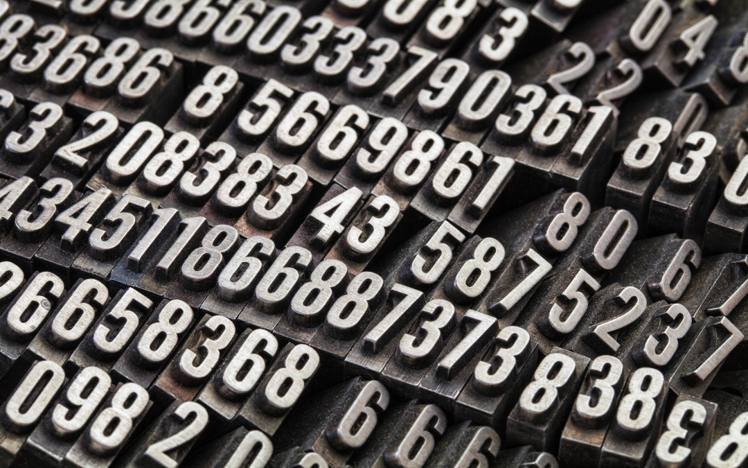 Mmem 0168: Applying PAO to 4-digit number memorization