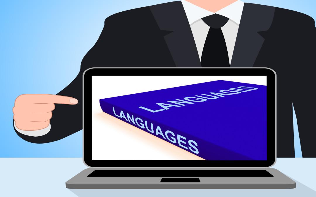 Mmem 0177: How to create a language course memory palace