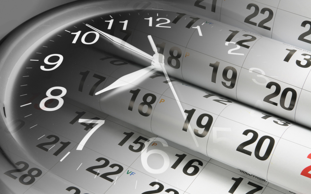 MMem 0189: Historical date memorization: PAO or simple Major System?