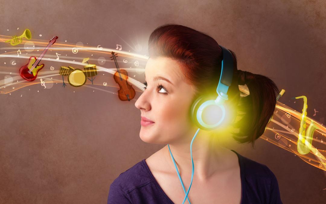 MMem 0190: Memorizing musical rhythms while you listen