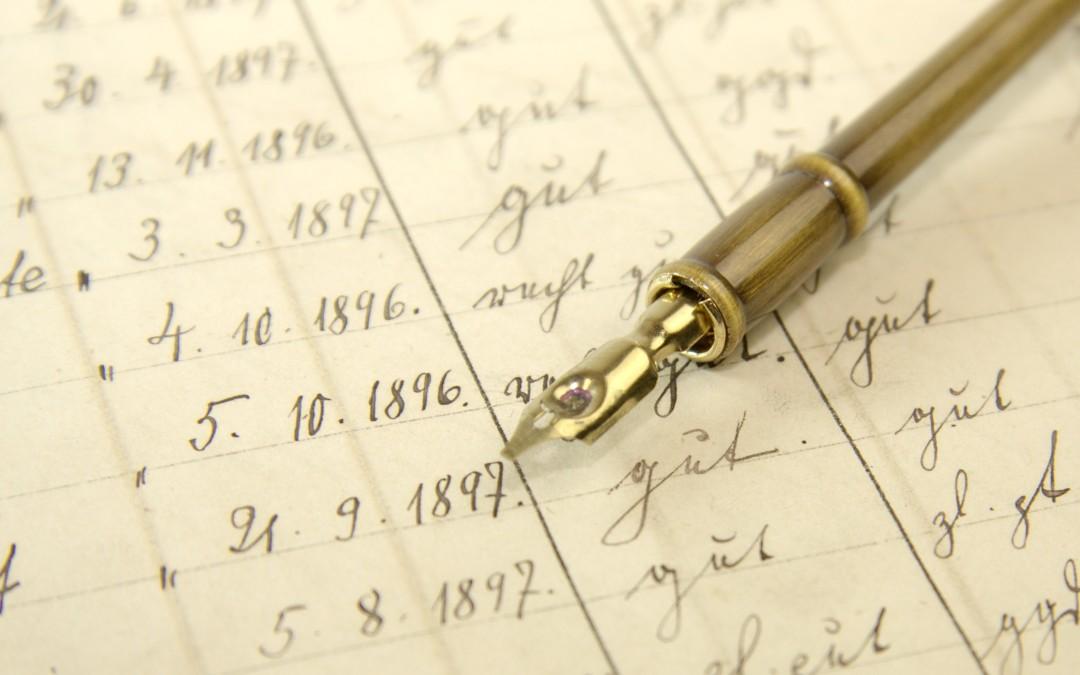 Mmem 0171: How to memorize historical dates