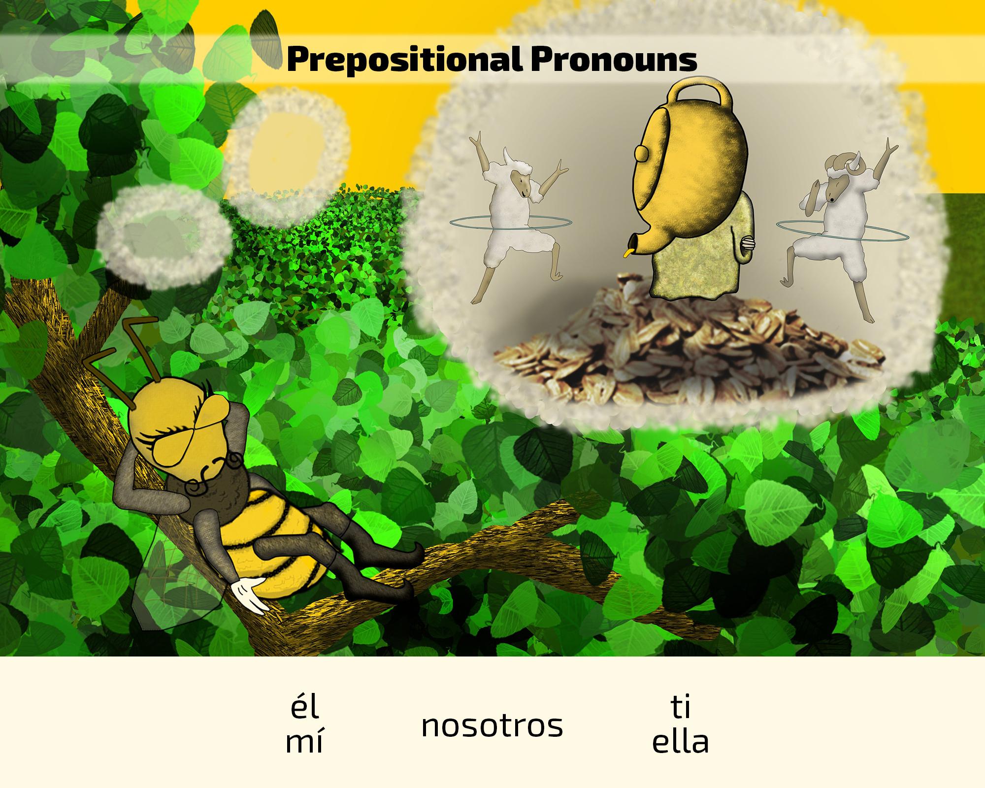 13-prepositionals