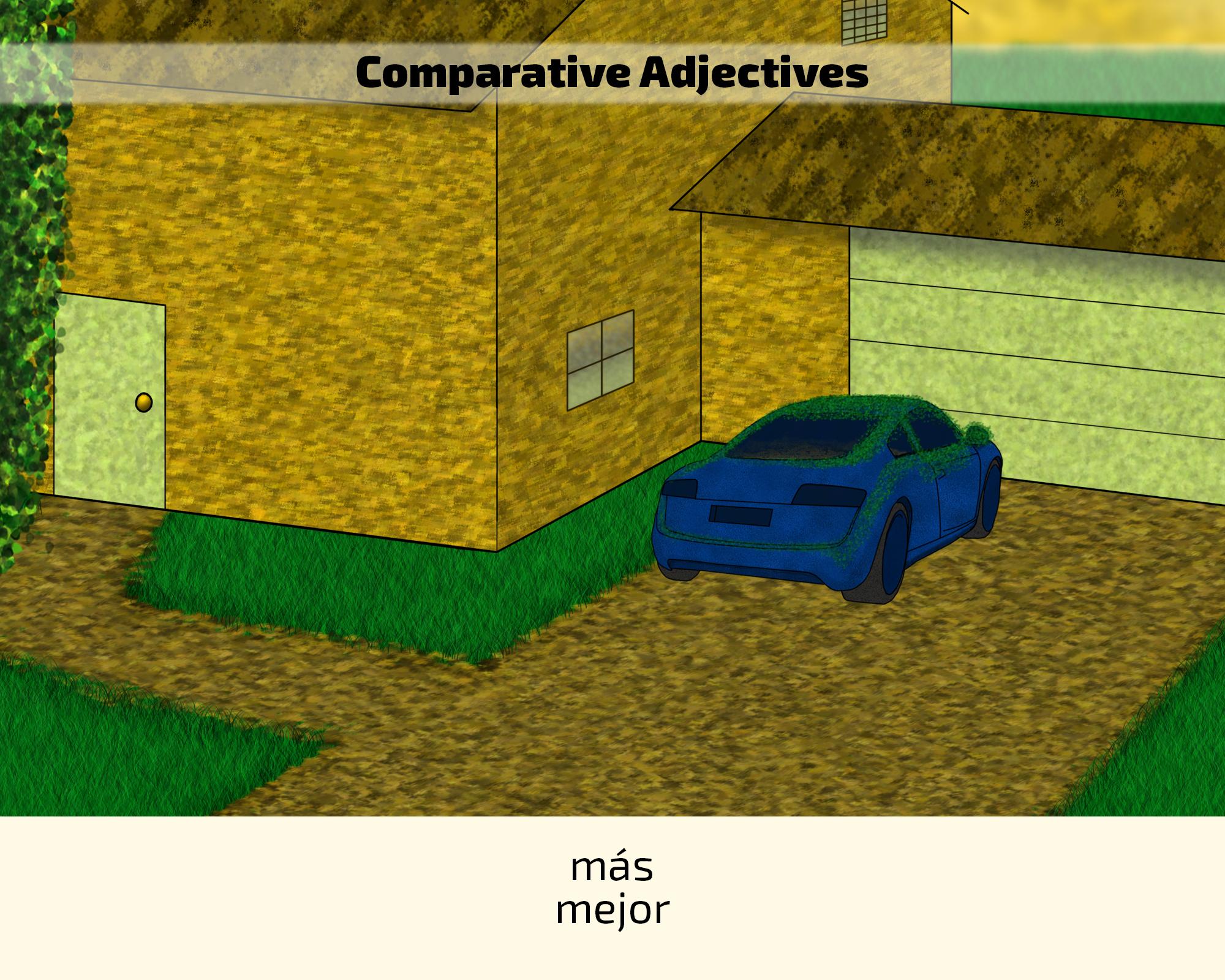 19-comparative