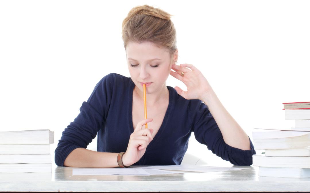 MMem 0195: Should I study at day or at night?