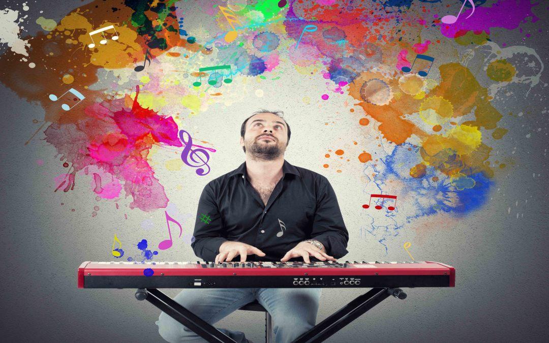 MMem 0208: Harmony mnemonics for musical memorization