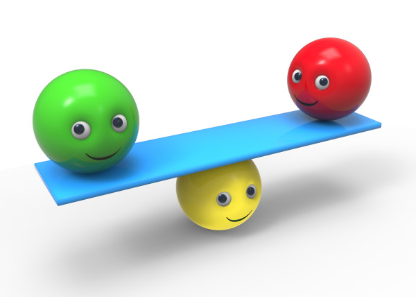 MMem 0209: What's the balance between mnemonics and exclusivity?