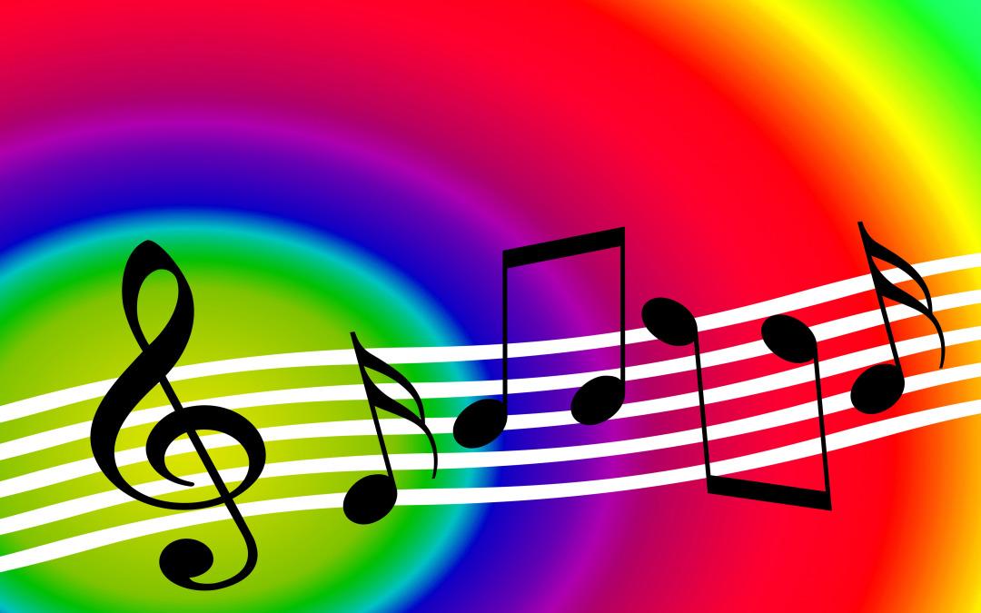 MMem 0212: How to memorize musical themes