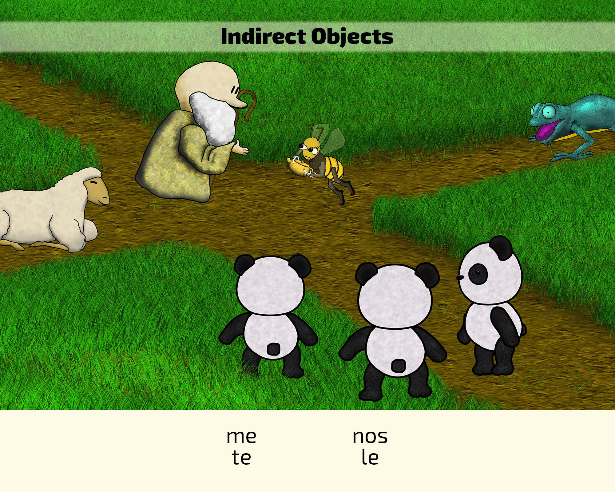 8-indirect-objects