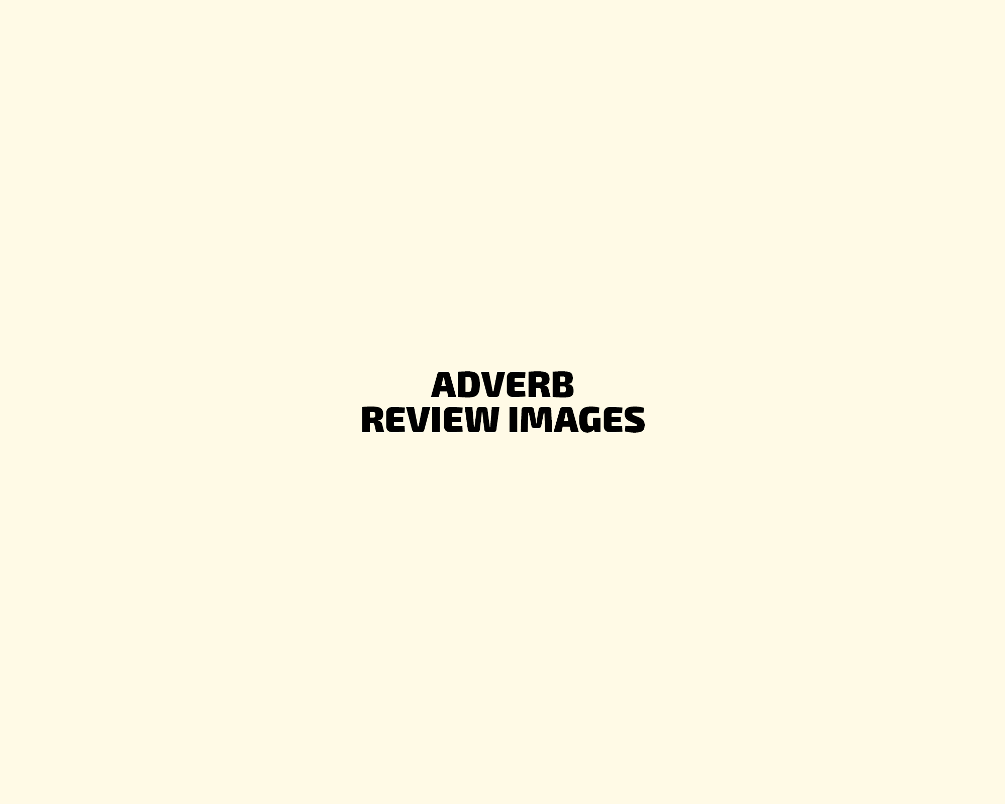 c-adverbs-gallery