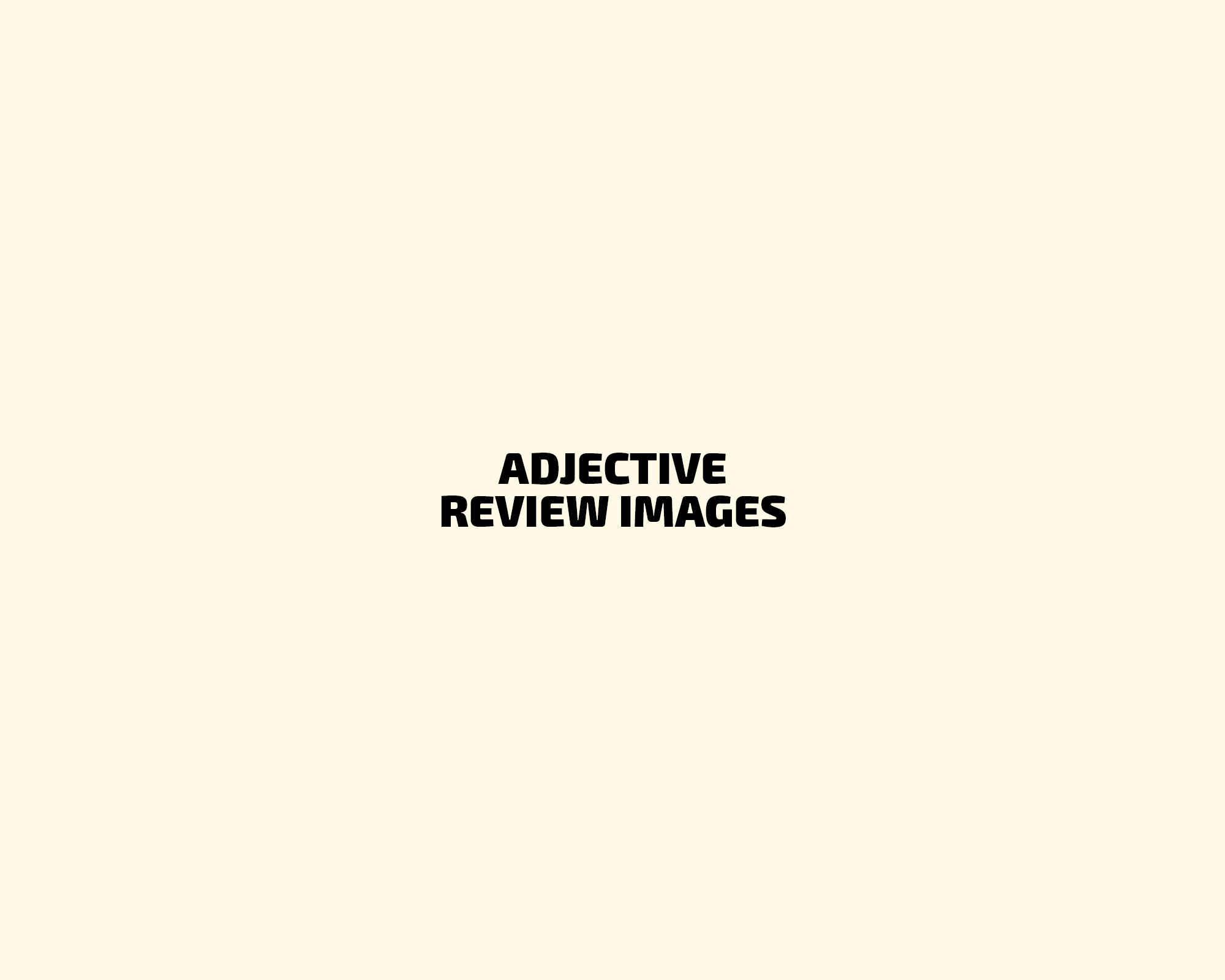 d-adjectives-gallery