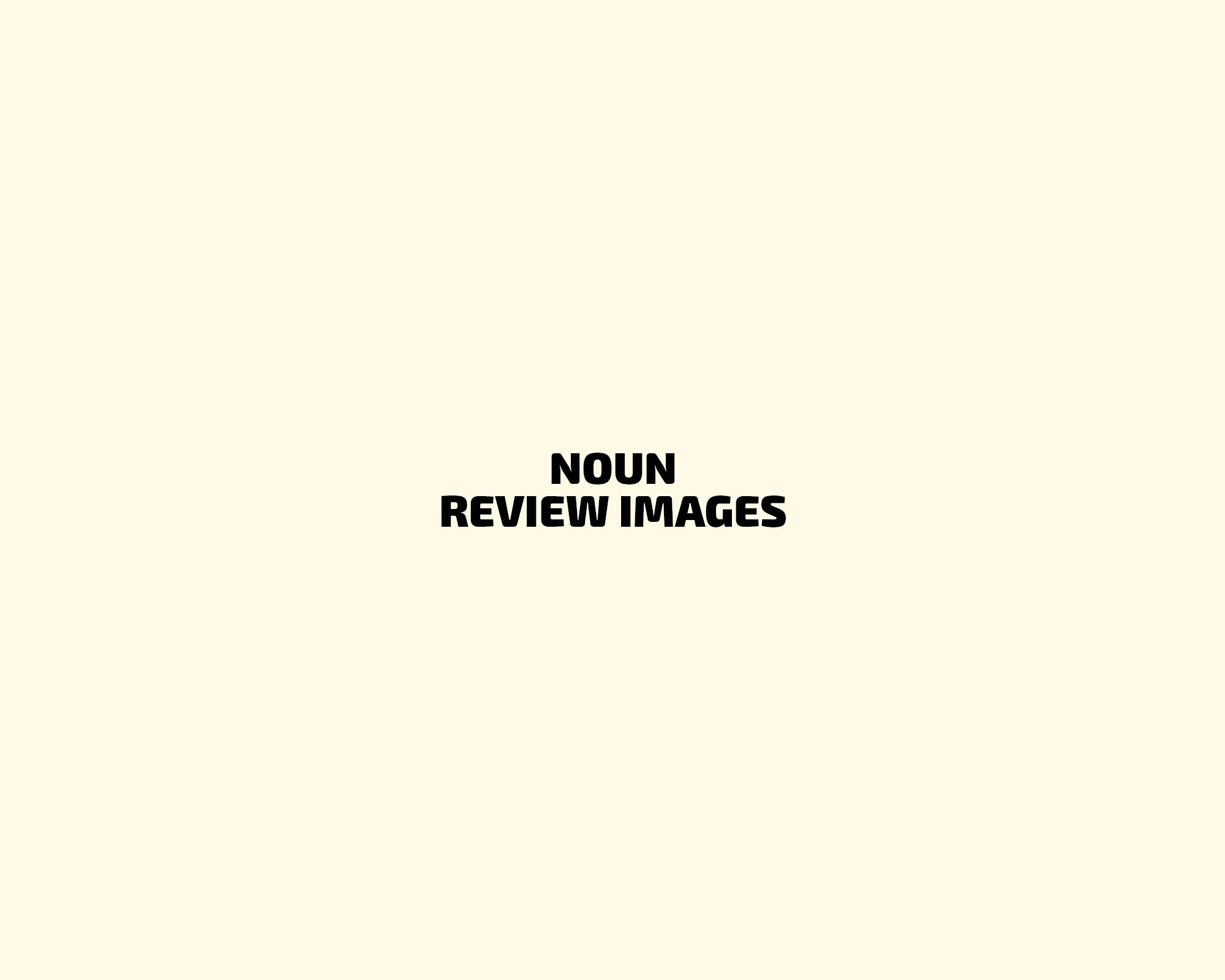 e-nouns-gallery