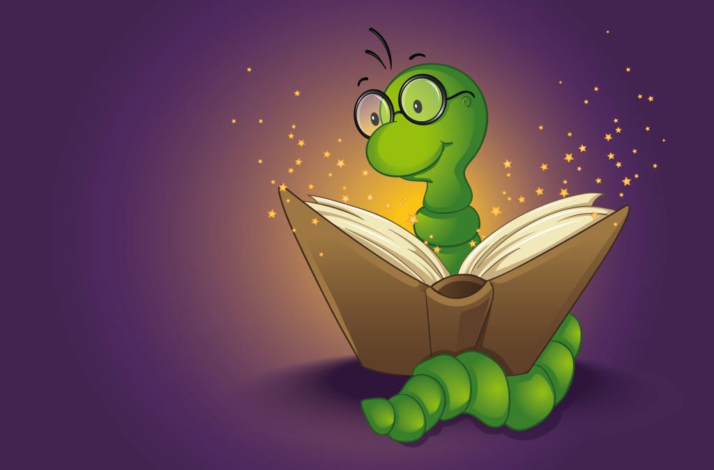 MMem 0219: Become a better storyteller using mnemonics