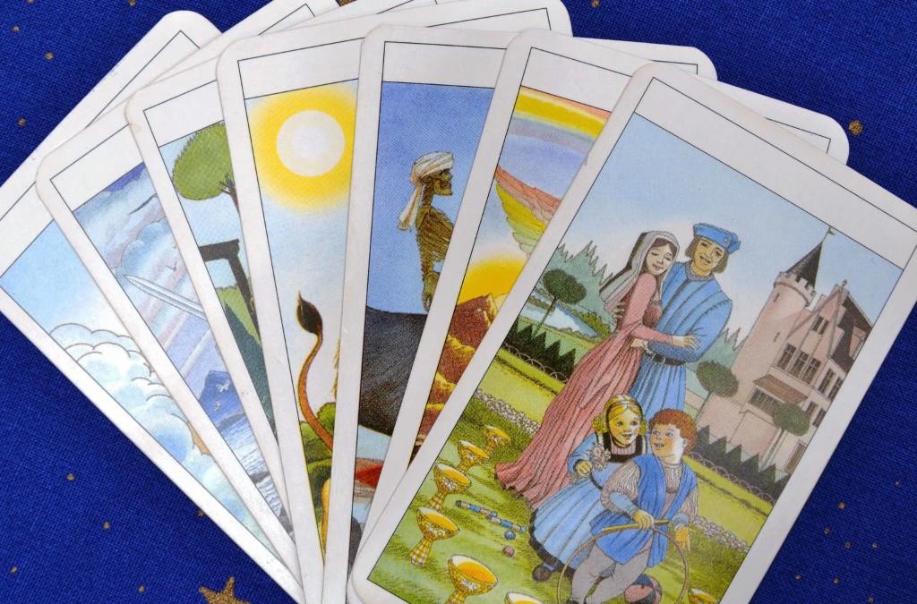MMem 0222: Memorization in trading card games