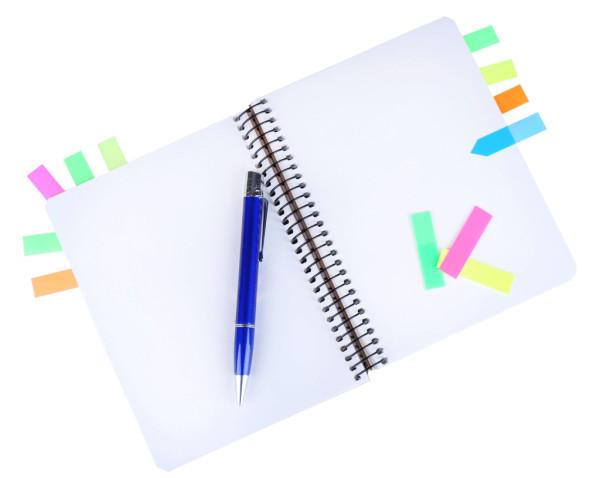 MMem 0232: Is it OK to draw my memory palaces?