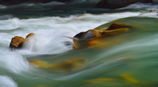 """MMem 0242: Memorize """"The Negro Speaks of Rivers"""" by Langston Hughes"""