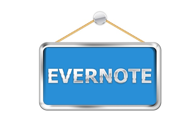 MMem 0261: Reprise: Why memorize things when we have the Internet and Evernote?