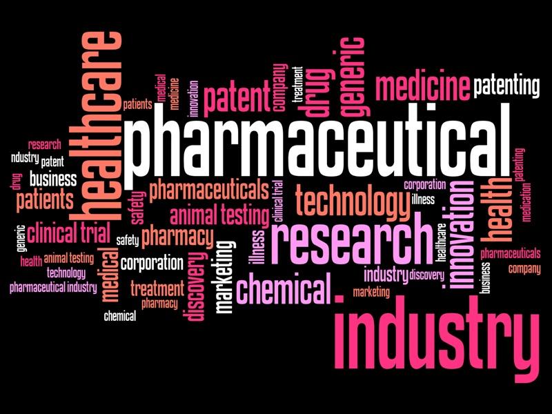 MMem 0275: Reprise: How do you memorize pharmacology terms?