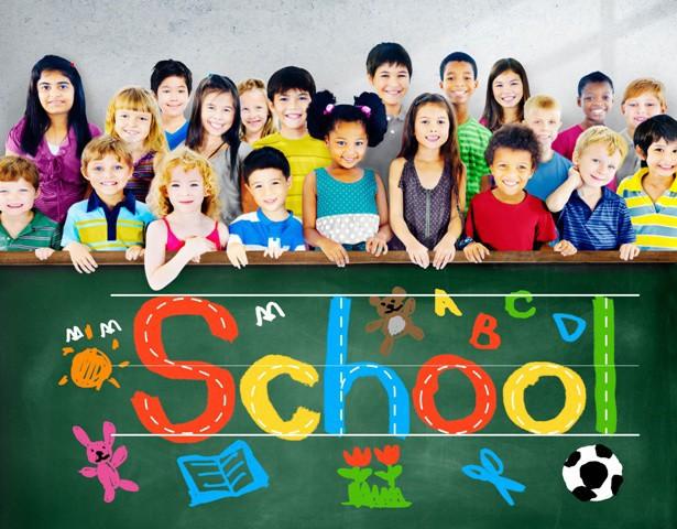 MMem 0278: Reprise: How do I teach spelling to 5th graders?