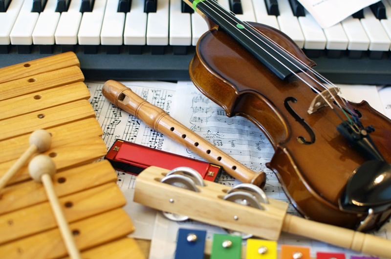 MMem 0290: Reprise: What are some ideas for memorizing musical material?