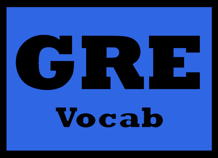 MMem 0287: Reprise: How do I find and memorize GRE vocabulary words?