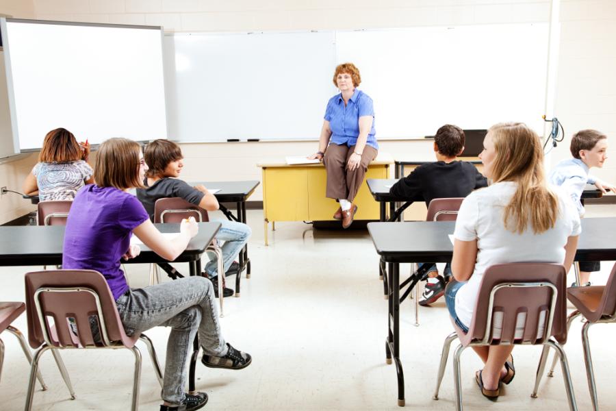 MMem 0311: Reprise: How do I teach spelling to 5th graders?
