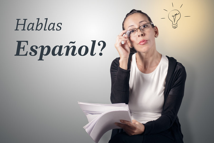 MMem 0317: Reprise: How can I learn Spanish verb conjugations?