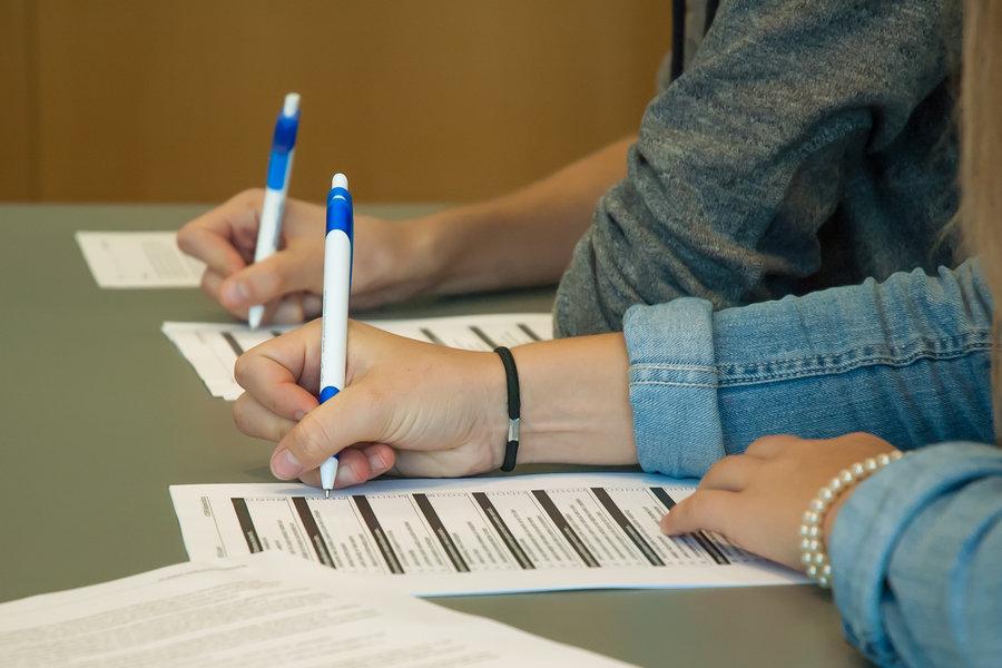MMem 0340: How to memorize information for a certification exam