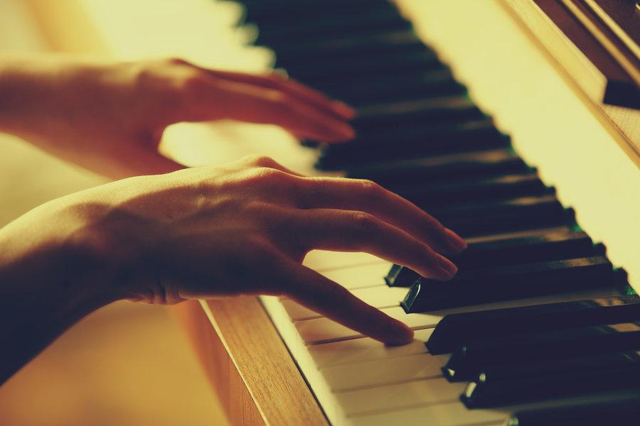 MMem 0328: Memorizing piano keys for beginning keyboard players