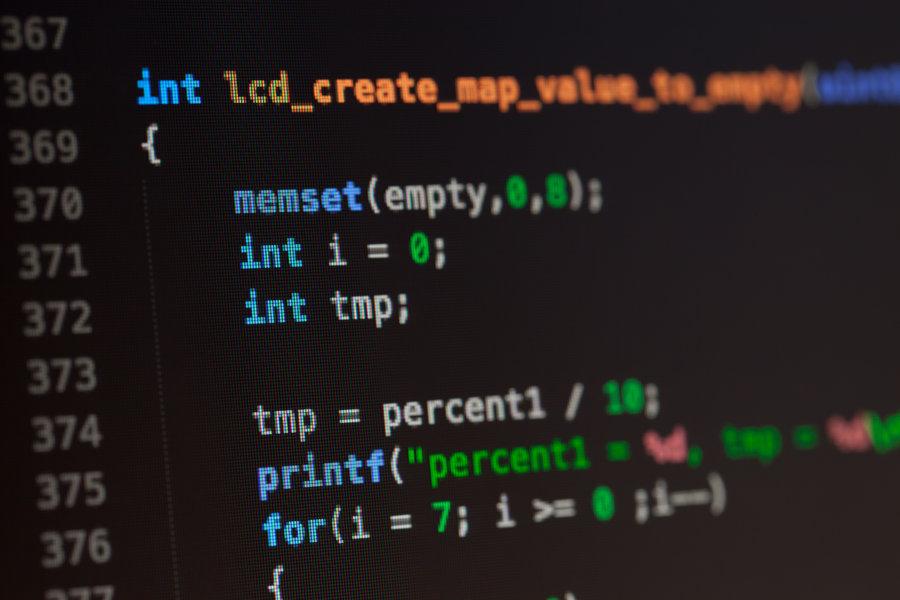 MMem 0357: Memorizing C programming variables