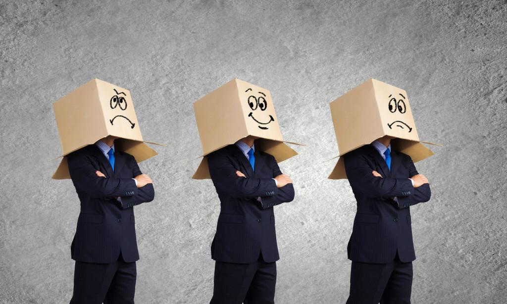 MMem 0356: Compartmentalizing your brain