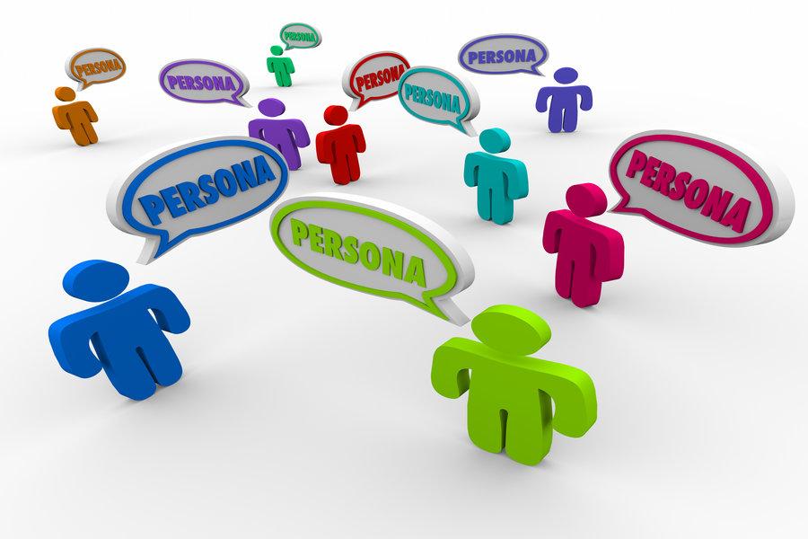 "MMem 0377: Using a ""persona"" to embody mnemonics"