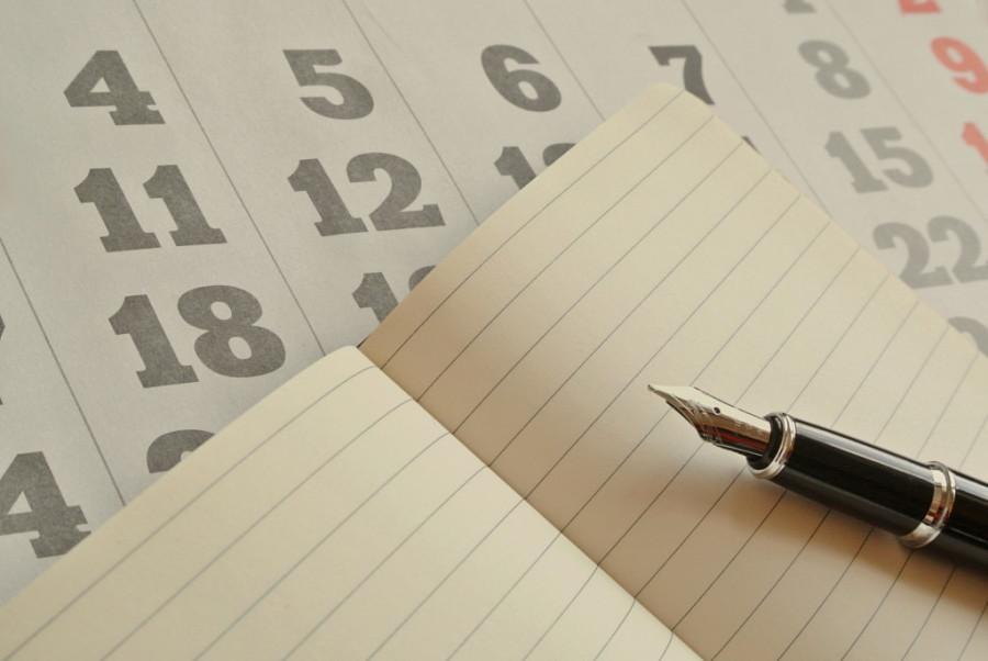 MMem 0404: How to memorize date ranges