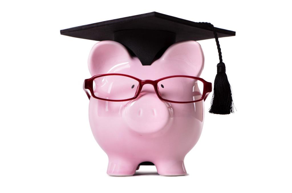 MMem 0390: Planning Meshack's college semester