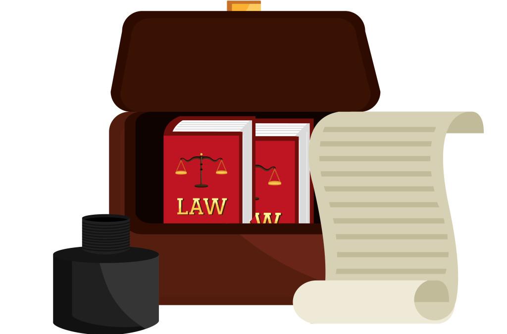 MMem 0400: How to memorize legal cases