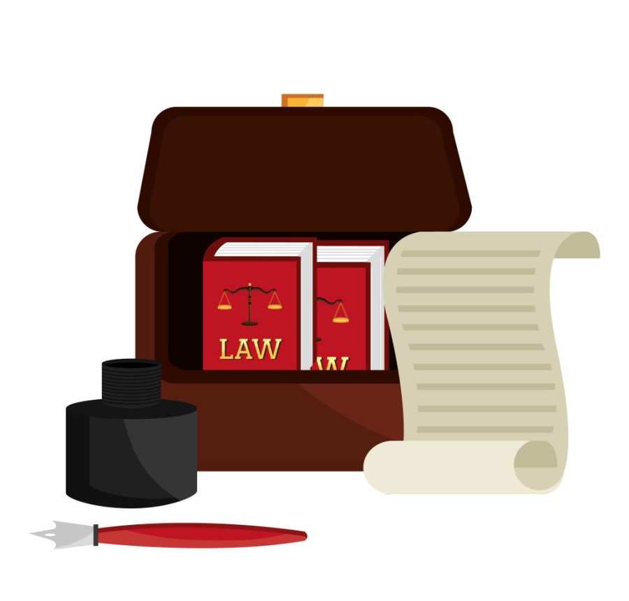 MMem 0400: How to memorize legal cases