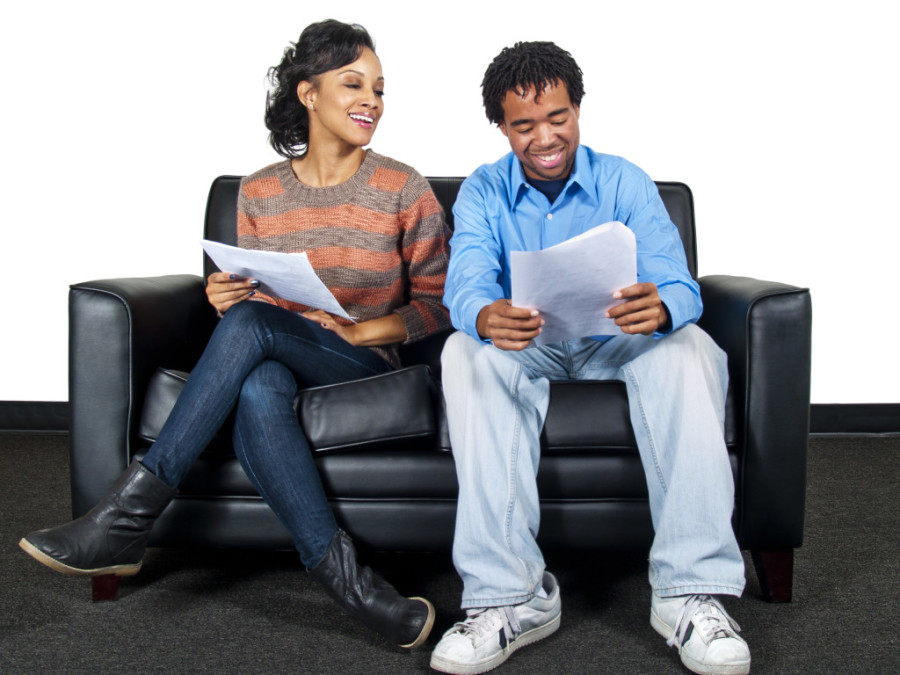 MMem 0412: How to learn short scripts for auditions