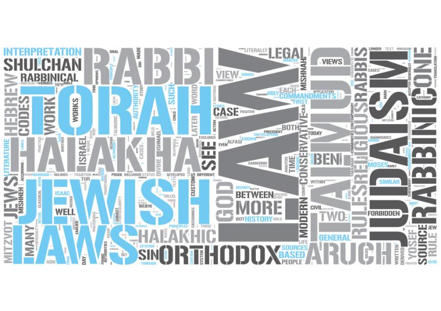 MMem 0421: Memorizing the Shulkhan Aruch