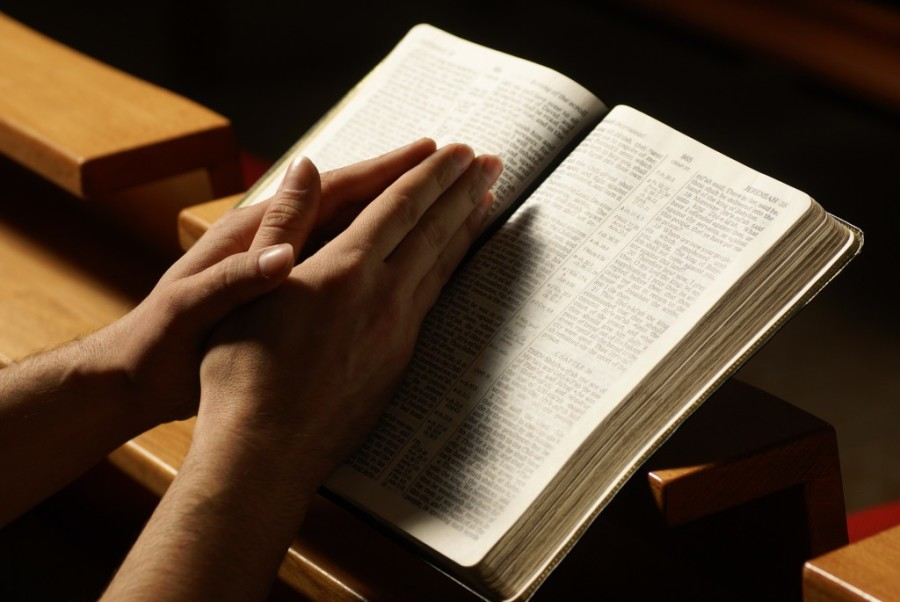 MMem 0533: Reprise: How to memorize topics of the Bible