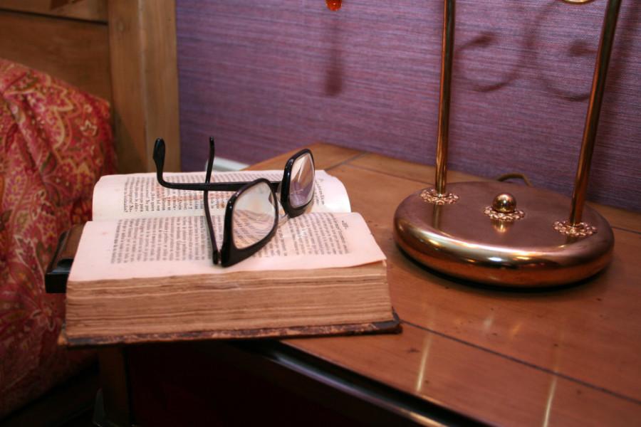 MMem 0425: Memorize the Navigators Topical Memory System (60 Scripture verses)