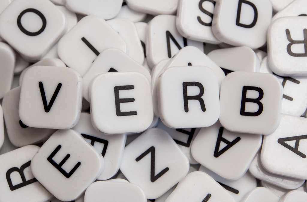 MMem 0561: Reprise: Memorize phrasal verbs in English