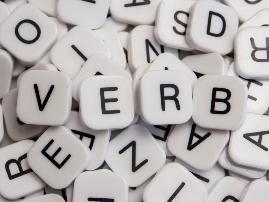 MMem 0437: Memorize phrasal verbs in English