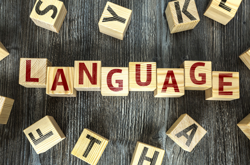 MMem 0440: Advanced mnemonics: Can I incorporate PAO into language learning?