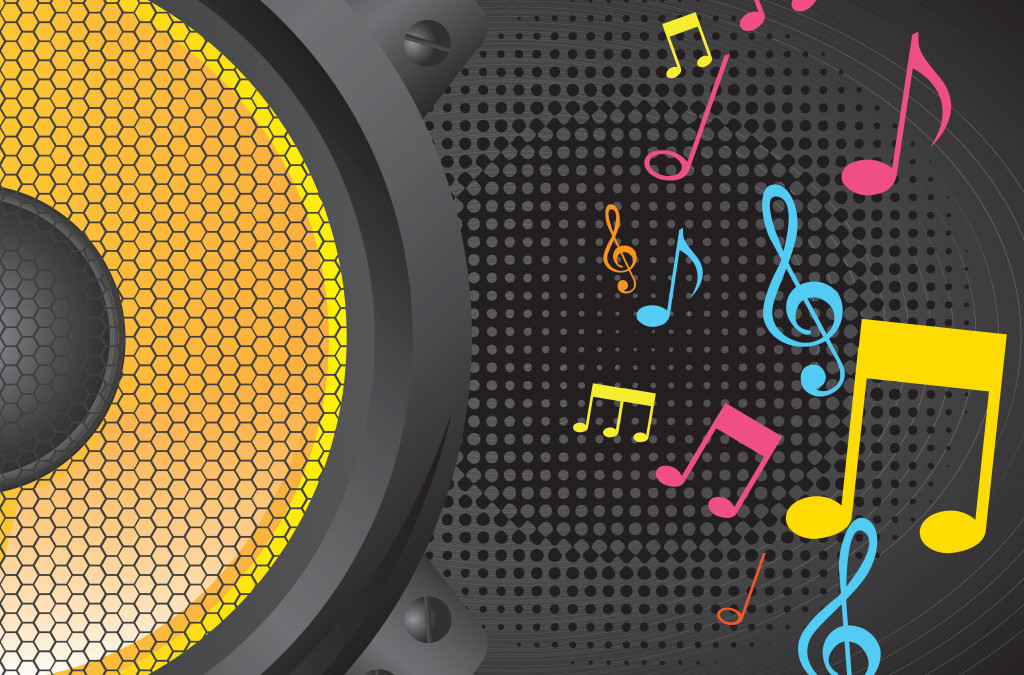 MMem 0452: Difficulties memorizing Major System sounds