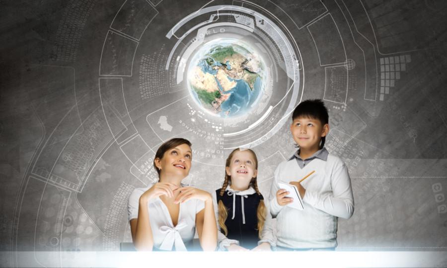 MMem 0454: Memorizing essential global geography
